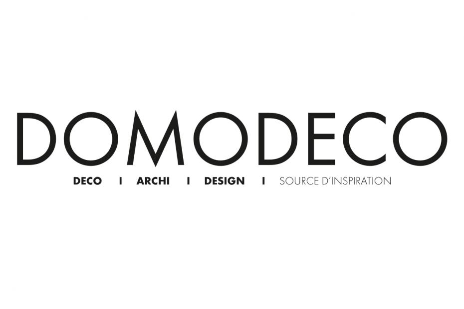 LAMEO - Logo