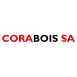 LAMEO - Corabois SA