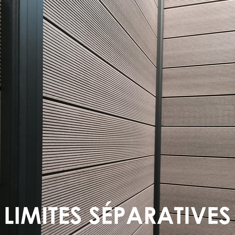 LAMEO - Matériau composite