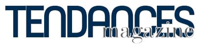 LAMEO - Tendances Magazine