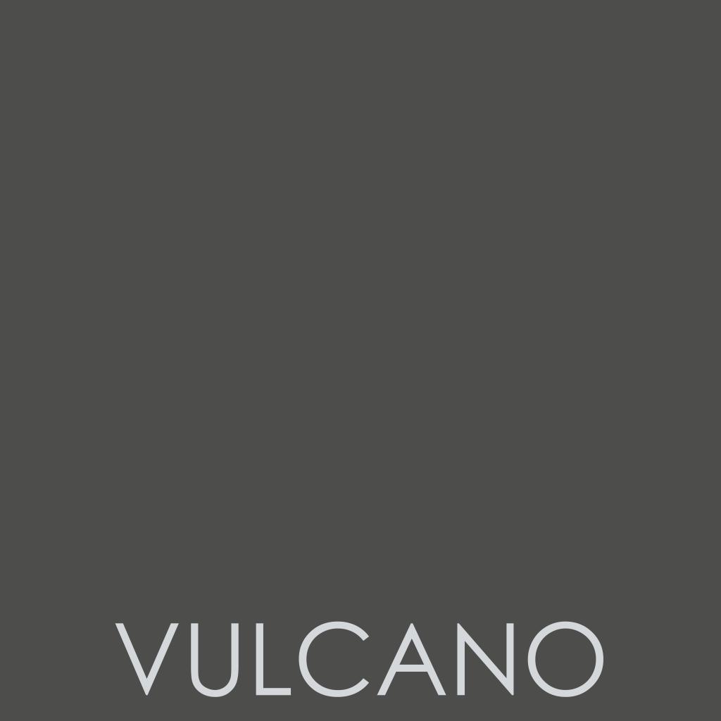 Coloris Vulcano - noir
