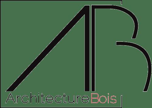 LAMEO - Architecture Bois Magazine